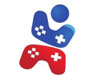 GamerWorld